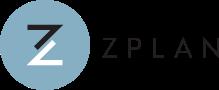 zplan logo